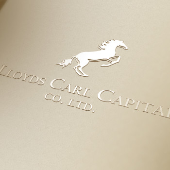 Lloyds Carl Capital